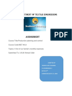 mgt3 id 112 assignment 1