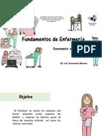 01 Gasometria Arterial -solo lectura-.pdf