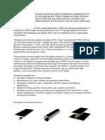 Extrusion_moulding_pdf