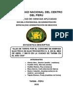 PROBLEMATICA DE EECTROCENTRO (5)
