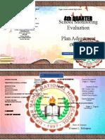 SMEPA-2020-2021-programme