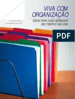 ebook-organizacao-triadedotempo