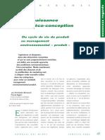 abresart41-63.pdf