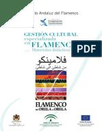 gestion_cultural_materiales_didacticos