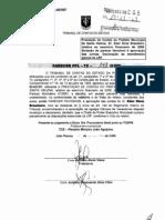 Proc_02431_07_ppl_0148_2008_santa.pdf