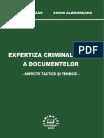 EXPERTIZA_CRIMINALISTICA_A_DOCUMENTELOR.pdf