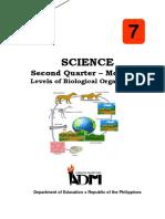 Science7_Q2_M2_v2.pdf