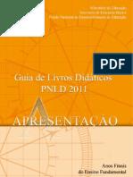 guia_pnld_2011_apresentacao
