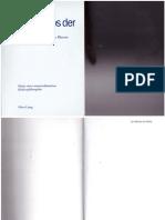 Gustavo Bueno - Der Mythos der Kultur-Peter Lang (2002).pdf