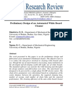 104269-Article Text-281282-1-10-20140613 (3).pdf