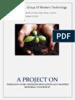PROJECT ON2.pdf