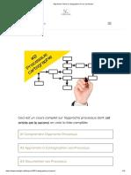 Apprendre à faire la cartographie de vos processus.pdf