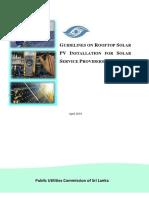 Guideline-for-Solar-PV-System-Installation-for-Solar-Providers-April-2019.pdf