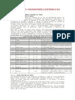 CAPÍTULO-II-Acção-Geológica-1.pdf