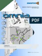 OMNIA_Felhasználói kézikönyv_V5.pdf