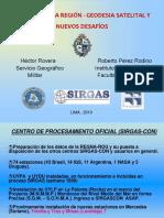 38_Rovera_Perez_Reporte_Uruguay