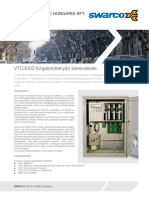 VTC3000_prospektus
