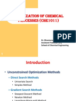 FALLSEM2020-21_CHE1011_TH_VL2020210101704_Reference_Material_I_25-Aug-2020_Lecture_14.pdf
