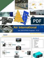 AITTR-ION-BTMS 5kW-Technical proposal-28.09.2020