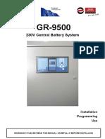 GR-9500_EN