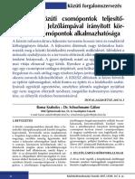 30_PDFsam_KTSZ_2017_06_print_vegleges_u