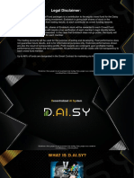 Daisy PPT Final Version (1) (1).pdf