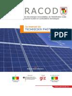 peracod_manuel_du_technicien_photovoltaique_2011