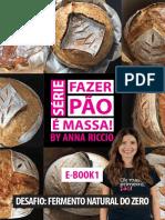 Ebook1SerieFazerPaoeMassa(1).pdf