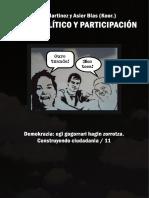 Poder_politico_y_participacion_Demokrazi.pdf