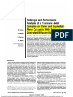 R_Dunker_Redesign_and_Performance_Analys.pdf