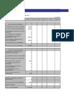 Formulação Plano Negócios teste
