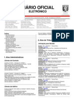 DOE-TCE-PB_240_2011-02-17.pdf