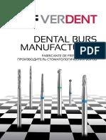 dental_burs_2017.pdf