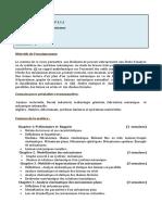 Théorie des mécanismes.pdf