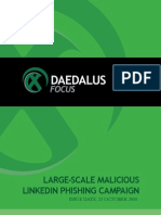 DaedalusFOCUS-LINKEDIN-prf5 (1)