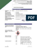 LUBRAX-LÍQUIDO-REFRIGERANTE-HD-1-LISTO-PARA-USAR.pdf