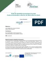 Etude_economique_PEGASUS_final.pdf