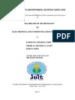 002_Smart Crops Monitoring System Using IoT.pdf