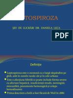 Leptospiroza.pptx