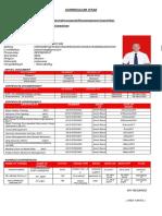 CV Ardiyanto 081239240147 pdf