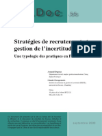 netdoc55.pdf