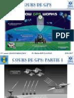 Cours GPS_Partie-1.pdf