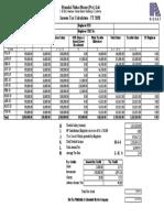 TY_version_0003.2.pdf