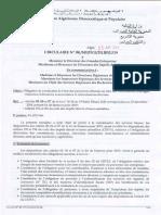 Circulaire n°04-MF-DGI-DLRF-LF19