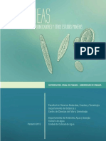 AUTORIDAD_DEL_CANAL_DE_PANAMA_UNIVERSIDA.pdf