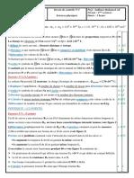 devoir de controle siences.pdf