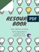 Resource-Book-for-new-online-EFL-teachers-1-1