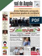 JA-13.11.2020.pdf