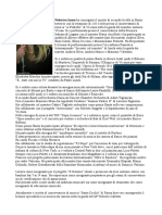 CV Federica Inson.pdf