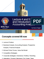 Lecture_4_and_5_BAV_1598765430946